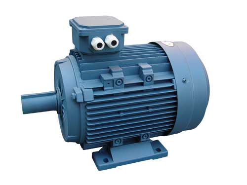 Spares rai cooling tower for Three phase ac motors
